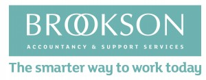 Brookson Accountancy and Support Services