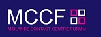 Midlands Contact Centre Forum